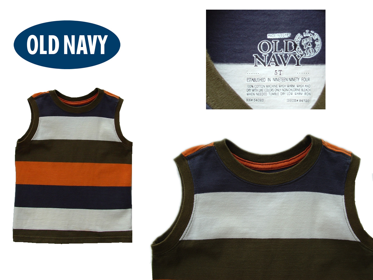 old navy From day one, old navy was a revolution we were something the world had never seen: fabulous, affordable fashion we didn't take ourselves too seriously, and we broke the industry's rules.
